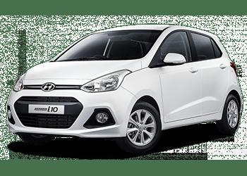Naprawimy Twoje wspomaganie kierownicy EPS Hyundai i10 i20